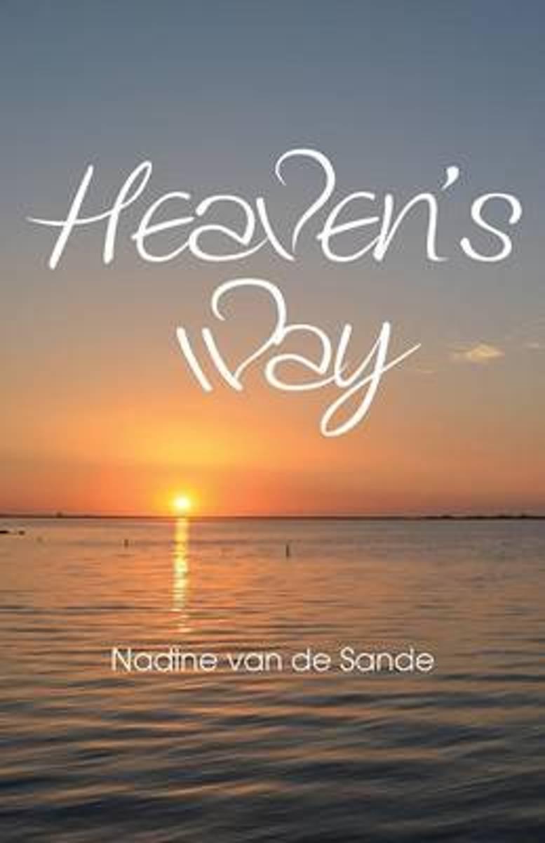 Heaven's Way
