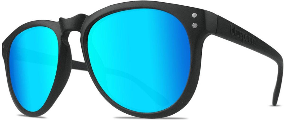 Blueprint Eyewear Wharton // Tropical Midnight kopen