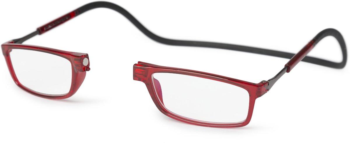 Slastik Magneetbril  DOKU 003 +2,50 kopen