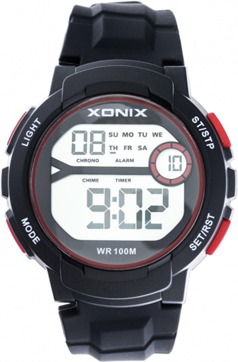 Xonix Digitaal horloge BJ-006 kopen