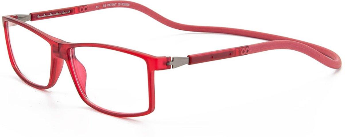 Slastik Magneetbril TREVI 006 +1,50 kopen