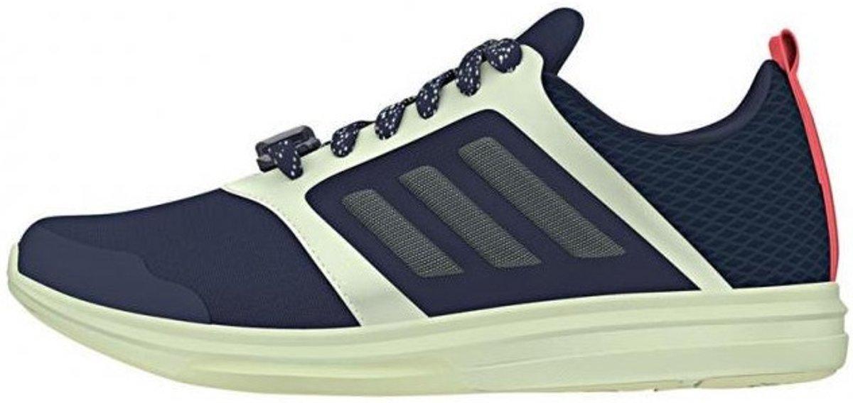 | Adidas Fitness Schoenen Stellasport Yvori Dames
