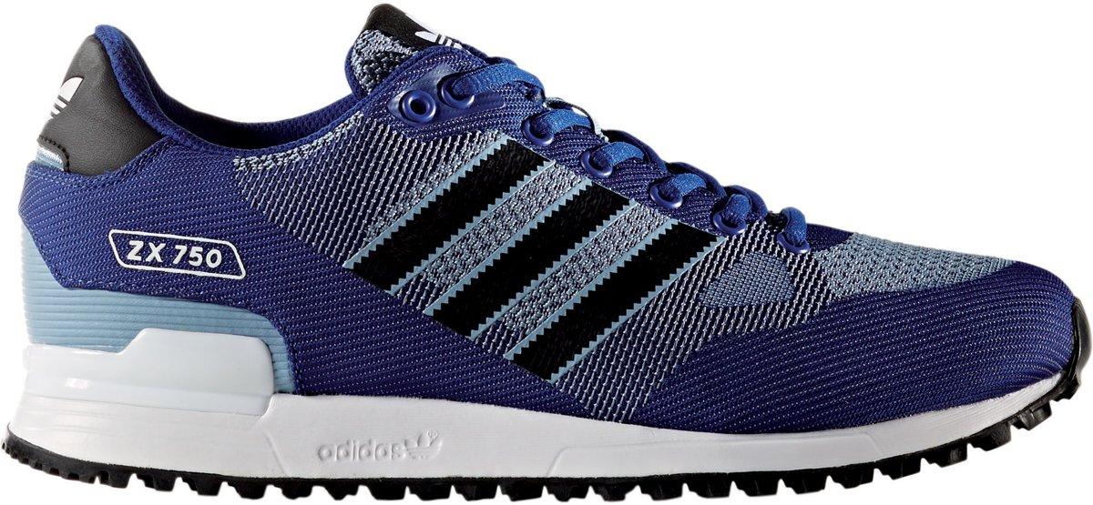 | adidas ZX 750 WV Sneakers Heren Sneakers Maat 42
