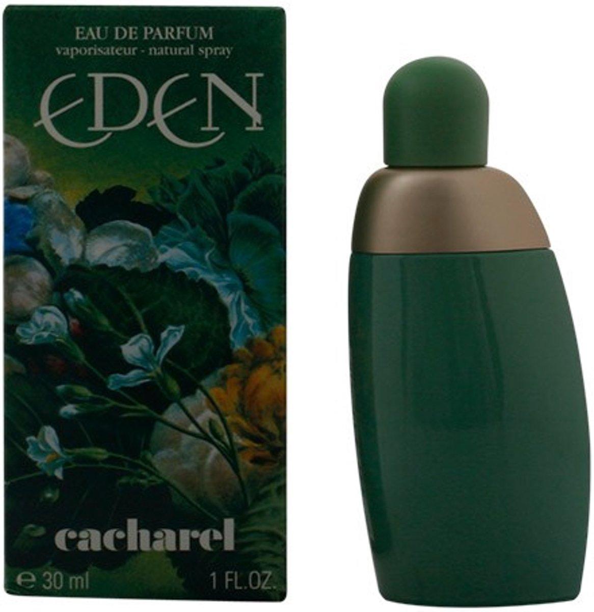 | Cacharel EDEN eau de parfum spray 30 ml