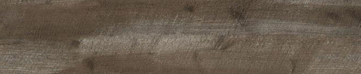 Sanifun vloertegel Wide Contesse Easy Rustic Beige kopen