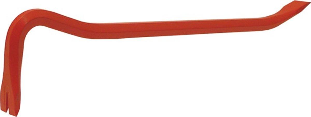Ironside Sloopbeitel 400mm kopen