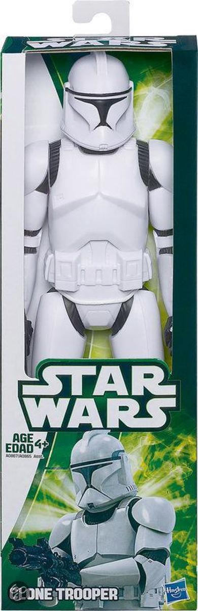 """12"""""""" Star Wars Figuren"""