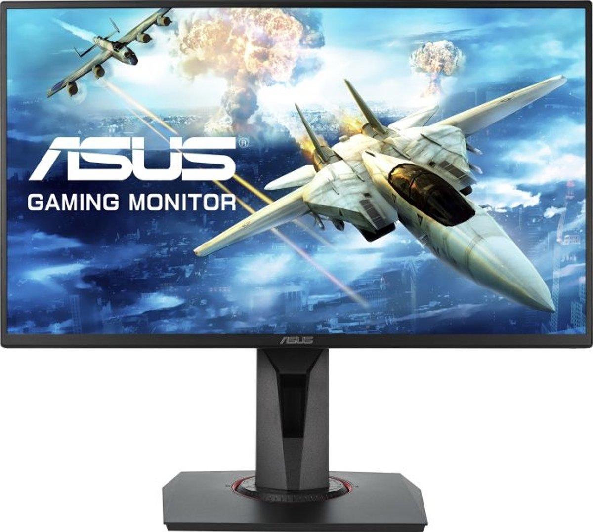 ASUS VG258Q - Full HD Monitor