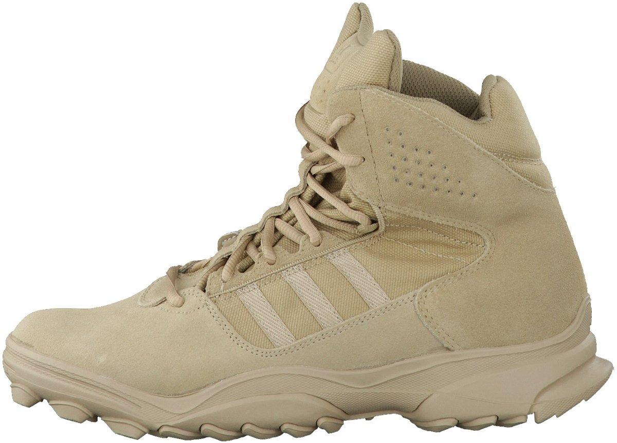 online store 4575d 99b9d bol.com  adidas Stiefel GSG 9.3 U41774