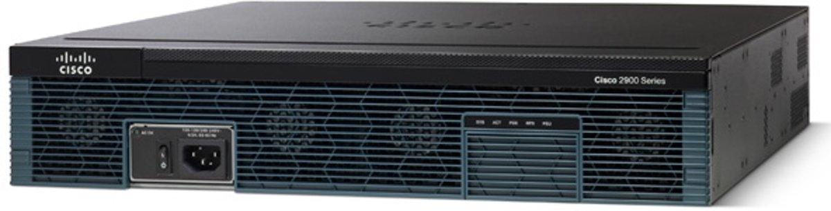 Cisco 2951/K9 - Router kopen
