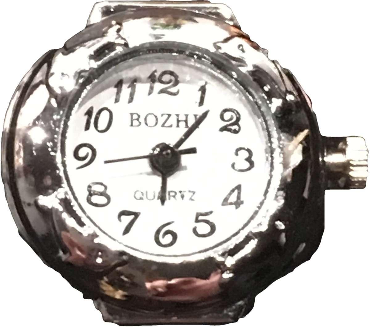 Horlogering 3 kopen