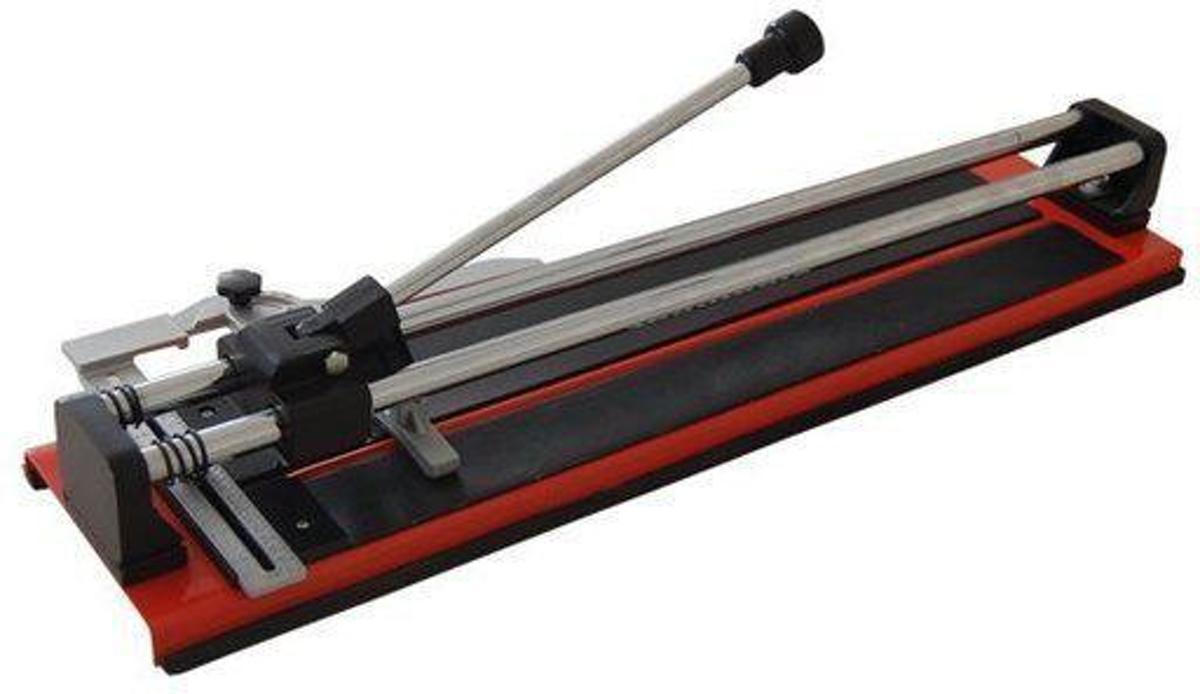 max4home Tegelsnijder Tegelsnijder pro 600 kopen