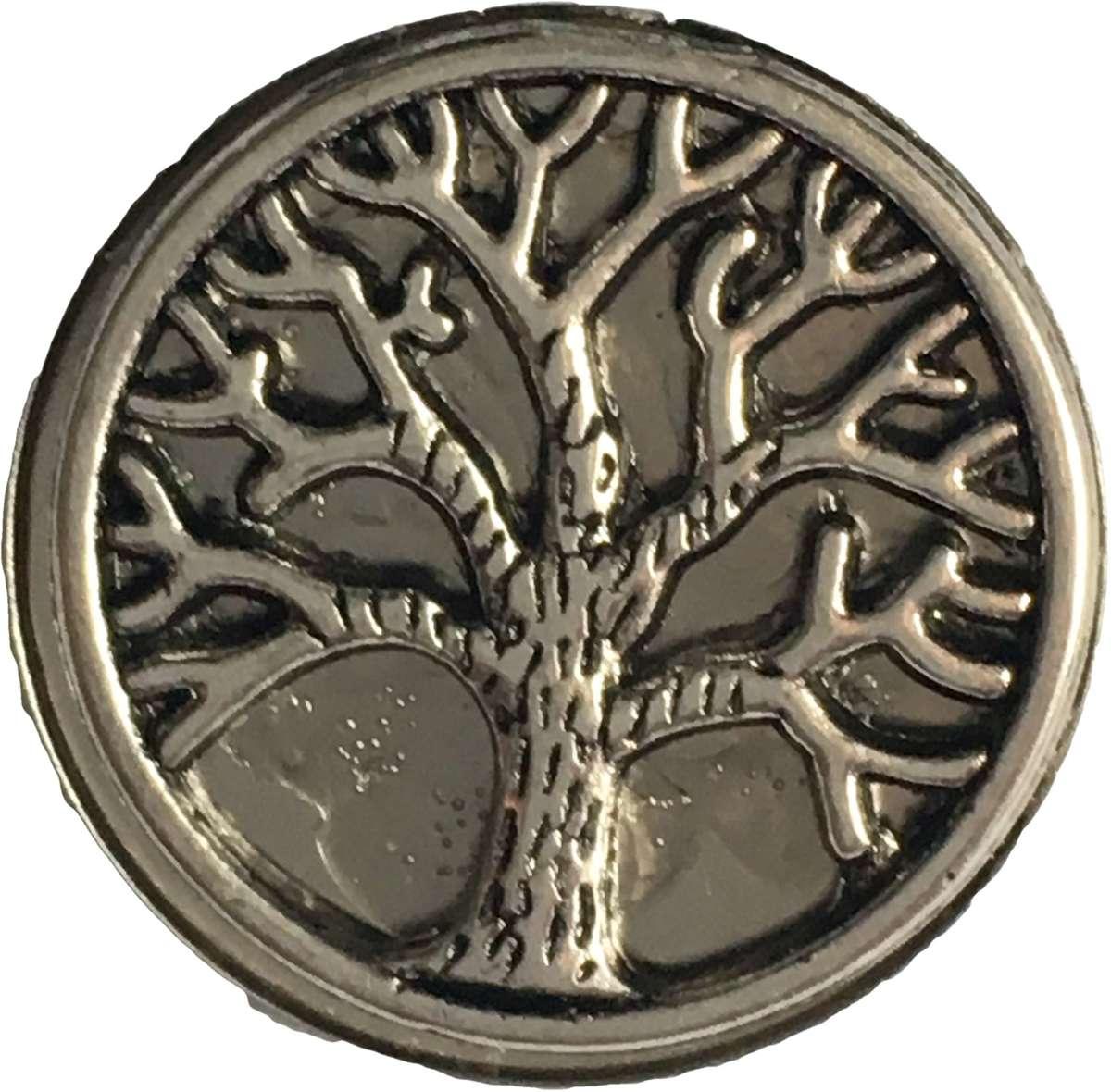 Broche Levensboom kopen