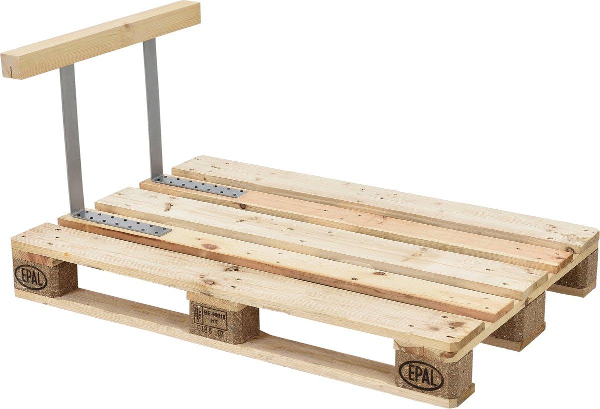 6x Plywood Kinderkamers : Https: www.bol.com nl p lilypoppy slabbetje met lange mouwen voor