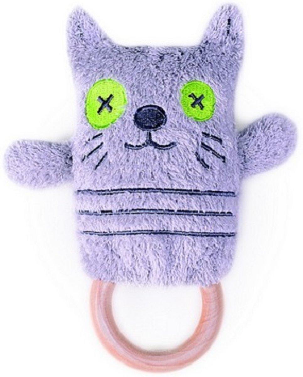 Katie Cat Dingaring OB Designs