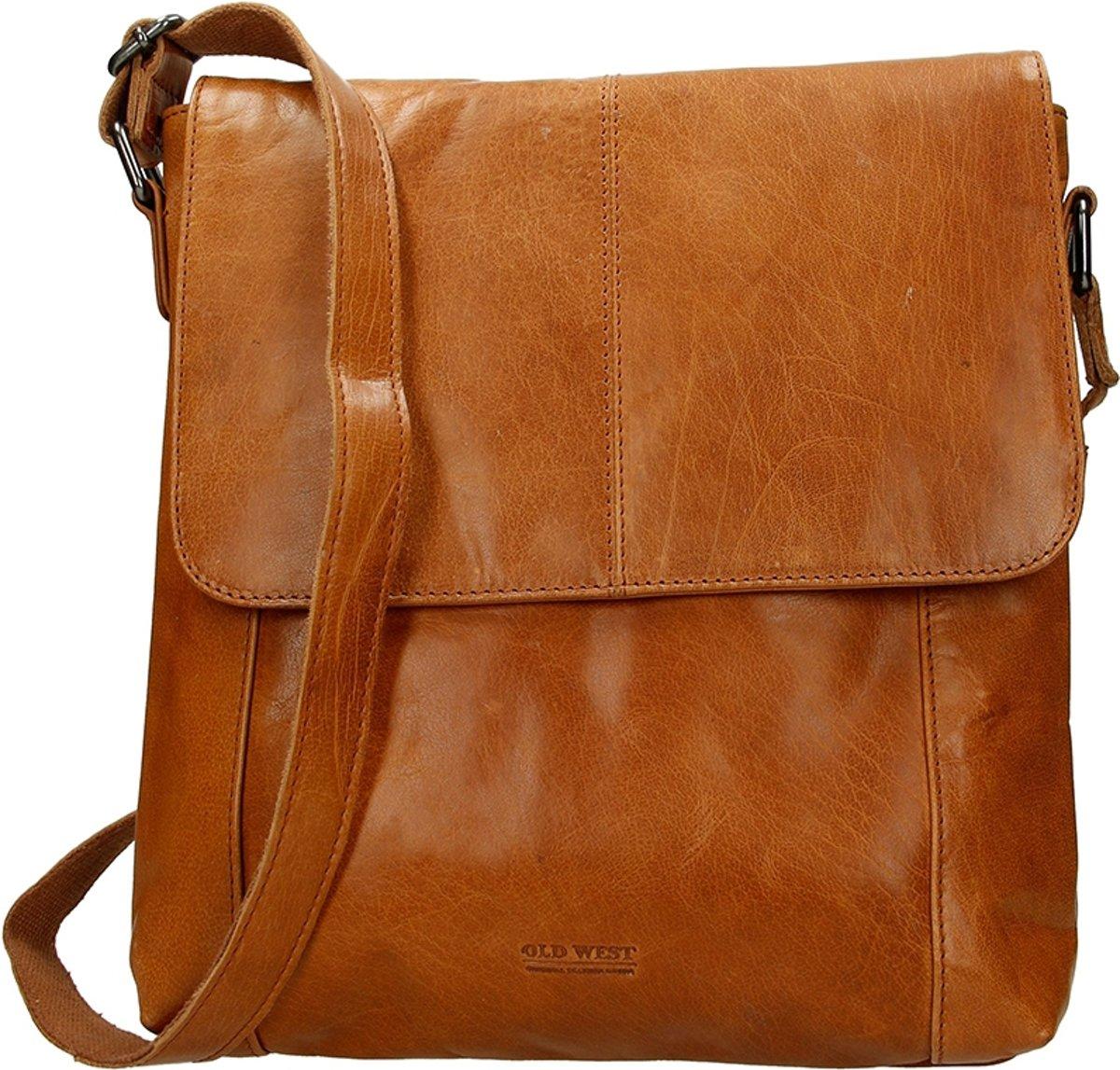 Https Nl P Dorstaagh Sweater Unisex Grijs 134 146 Kangaroo 2 Colors Kingdom Mesenger Bag M L Xl 9200000091619005