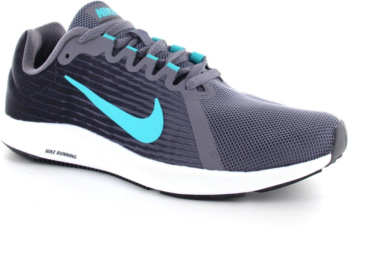 Nike Wmns Downshifter 8 Dames maat 36.5