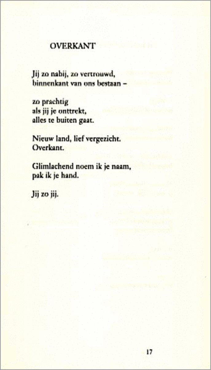 Bekend bol.com | Droom Die Mens Werd, Hans Bouma | 9789025954758 | Boeken &AJ88