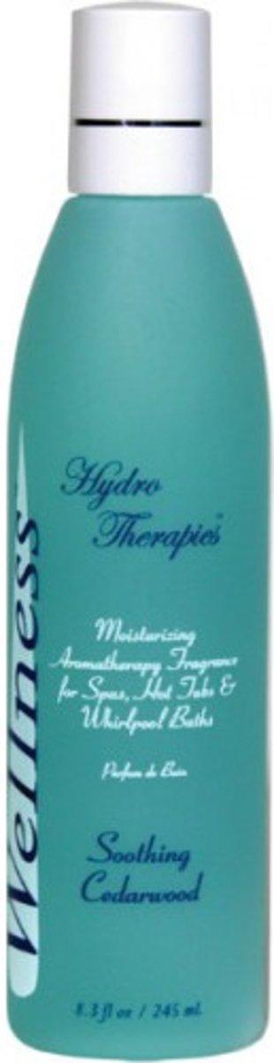 Hydro Therapies Cedarwood 245 ml