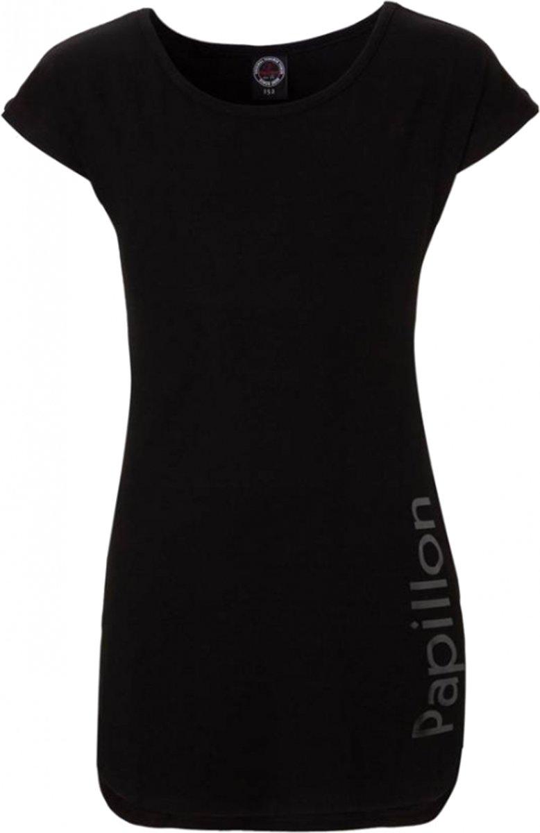Hocoo Unisex Infant Soft Tee Frosty Dog T-Shirt 6M-24M