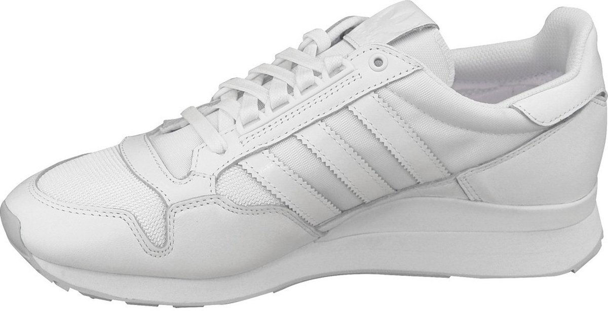 adidas zx 500 og dames sneakers