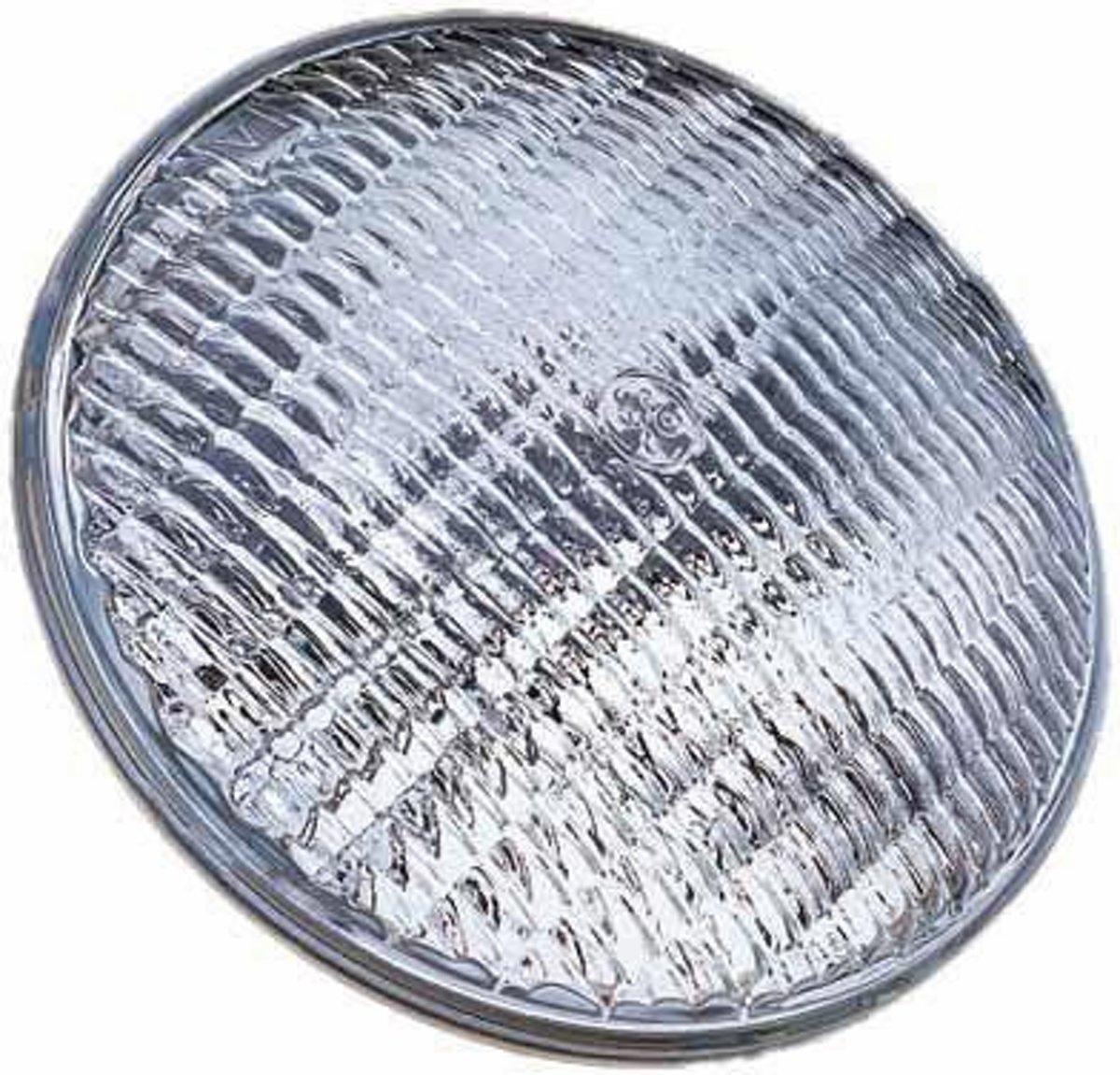 Zwembad Par 56 vervangingslamp 300W/12V standaard (wit)