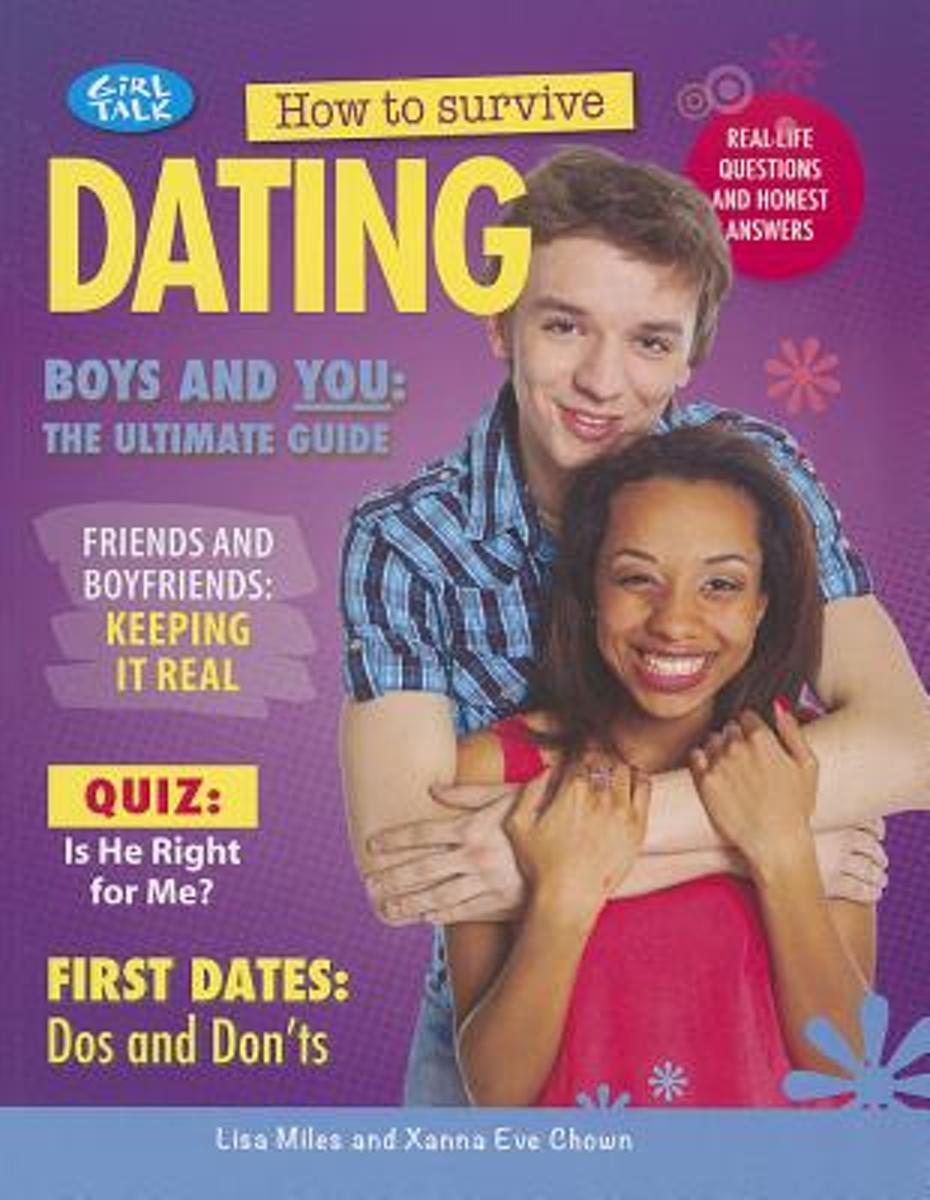 Tasmania gratis dating service