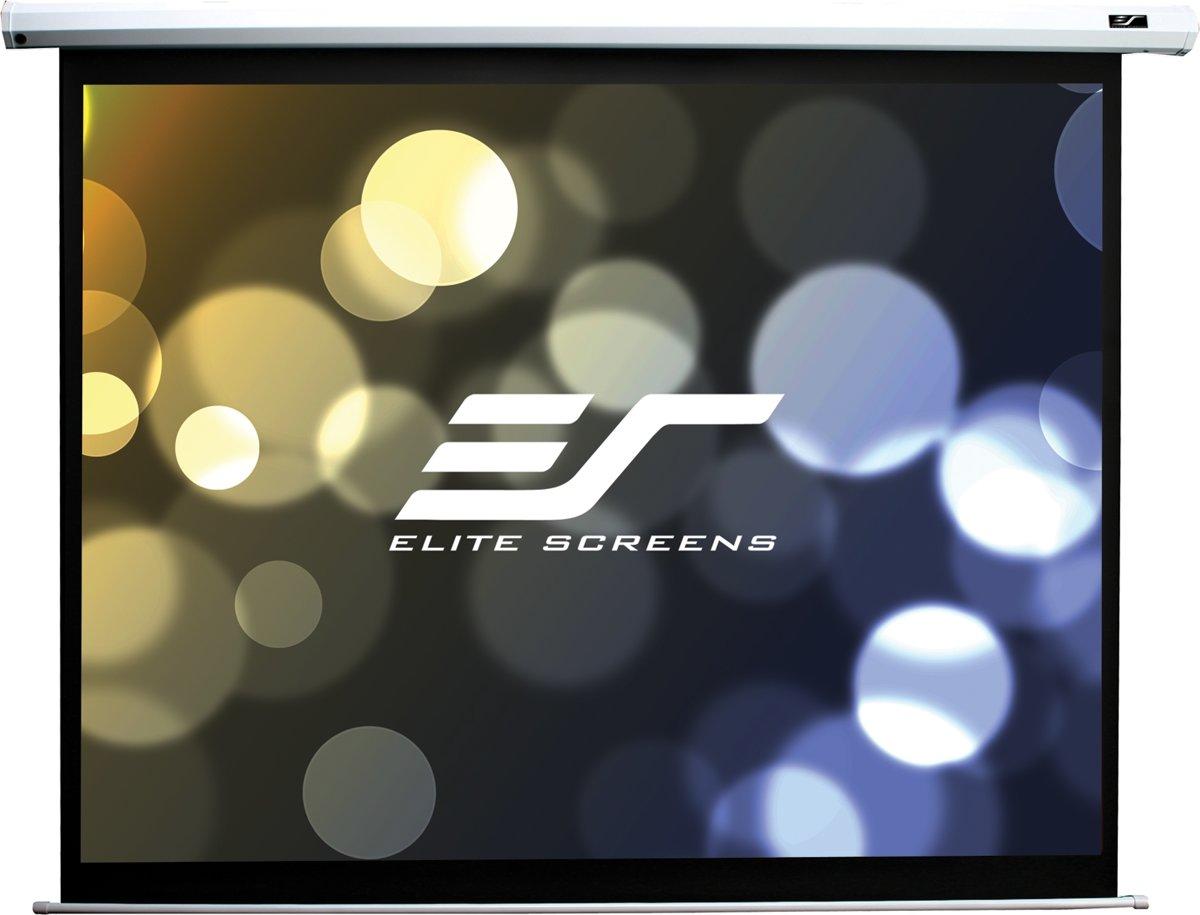 Elite Screens Electric100V projectiescherm 2,54 m (100'') 4:3 kopen