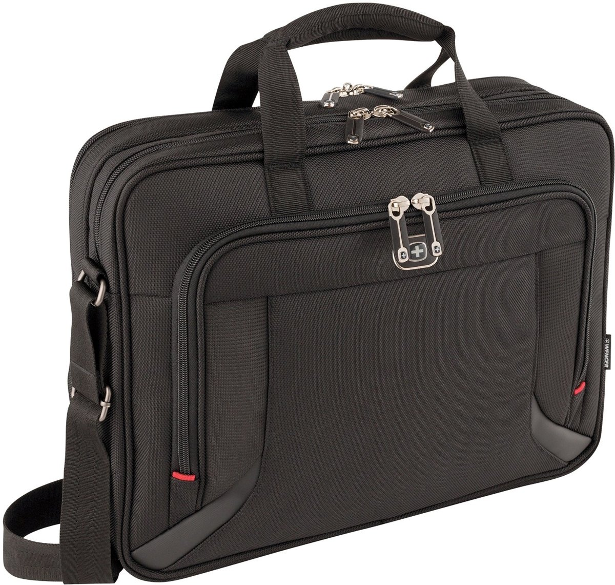 29303b55734 bol.com   Wenger Laptoptas kopen? Alle Laptoptassen online