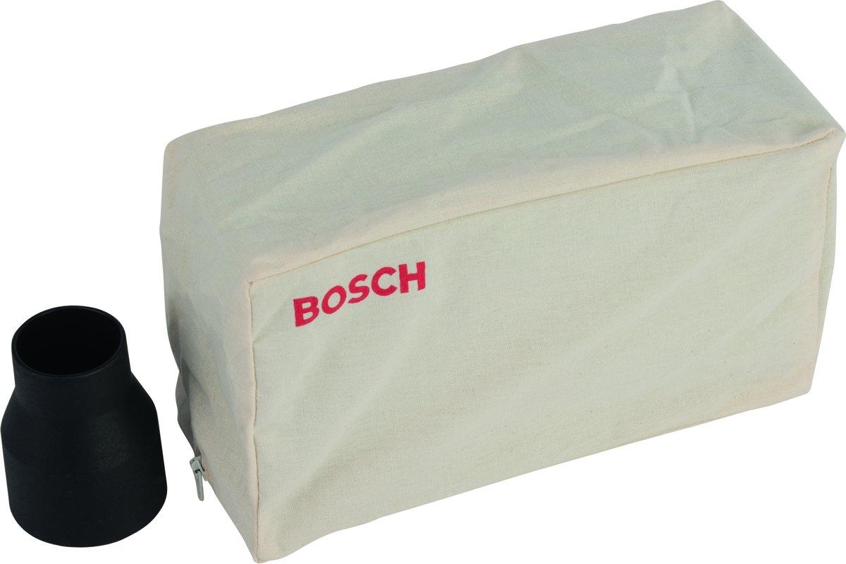 Bosch - Stofzakken kopen