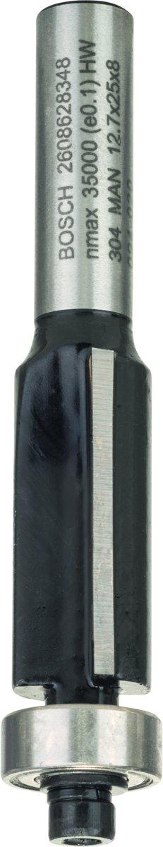 Bosch - Kantenfrezen 8 mm, D1 12,7 mm, L 25,4 mm, G 68 mm kopen