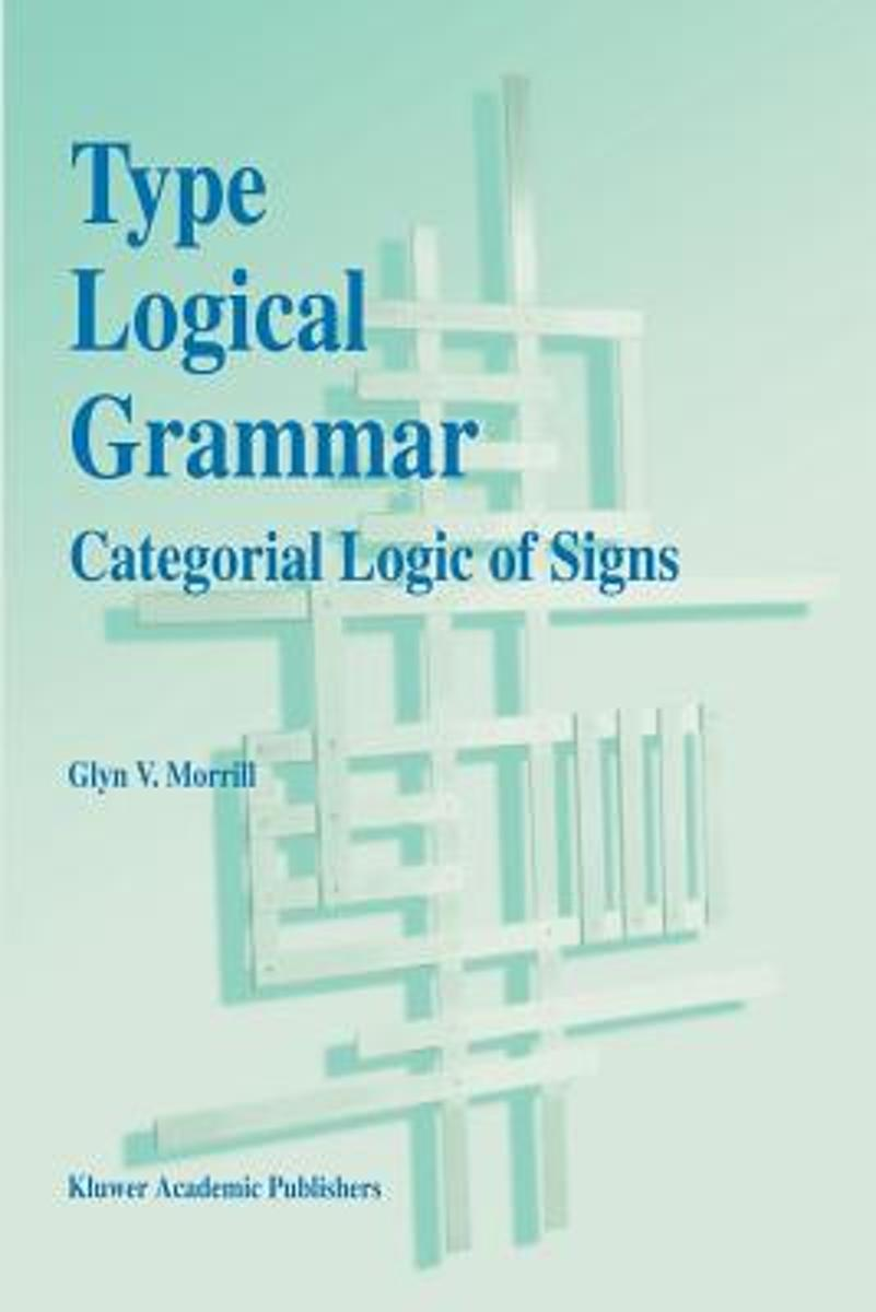 anaphora and type logical grammar jger gerhard