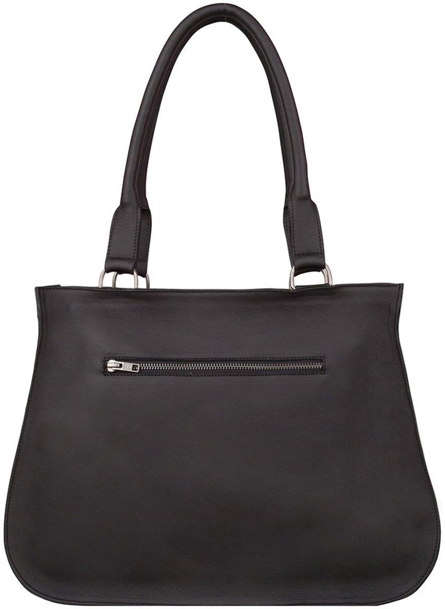 1d747345c7c bol.com | Cowboysbag Bag Quinby - Black
