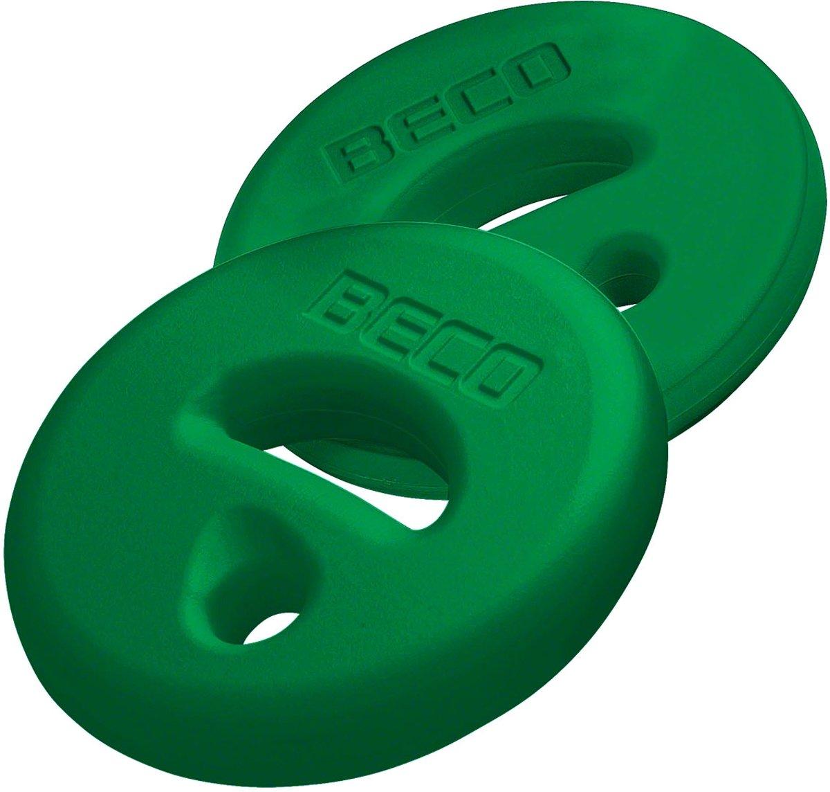 AquaDisc green kopen