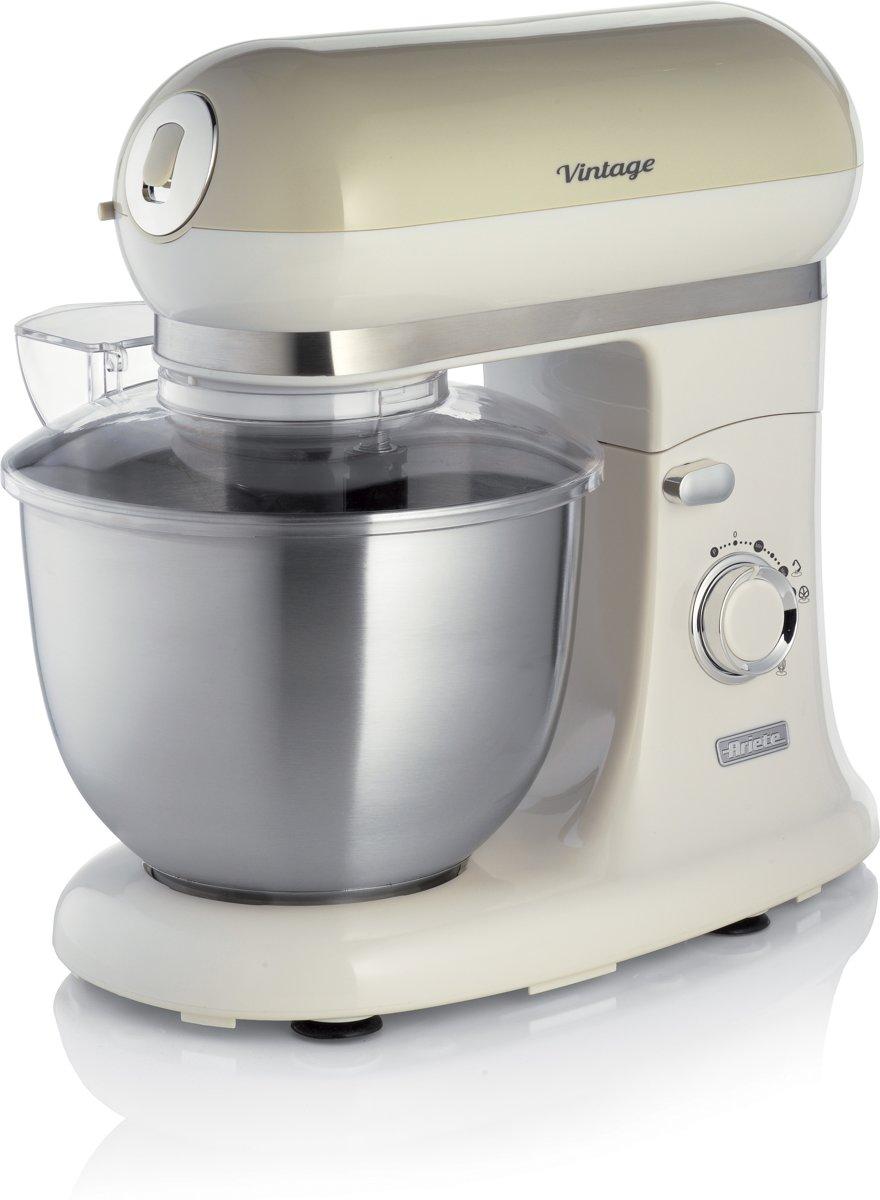 Ariete keukenmachine voor €57,01