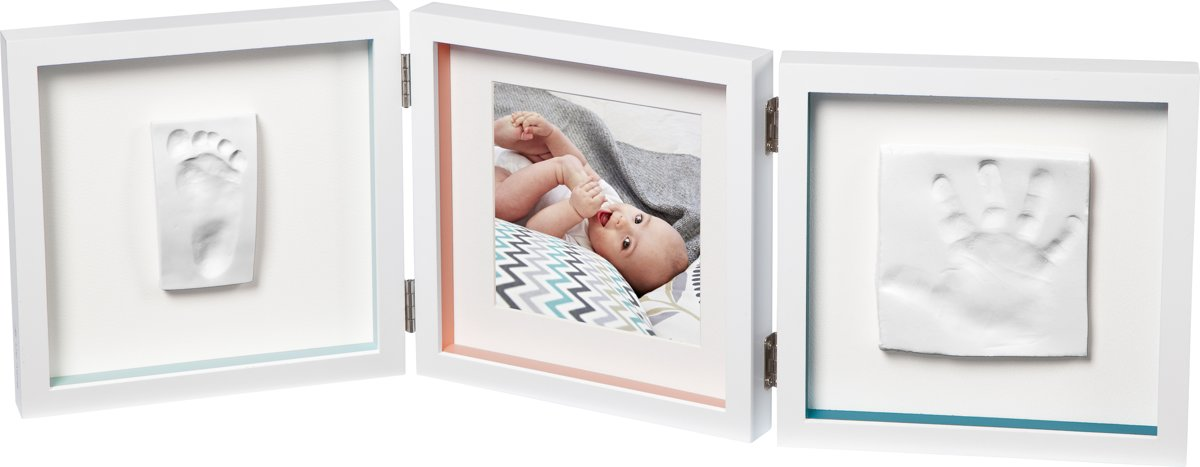 Baby Art My Baby Style double (essentials)