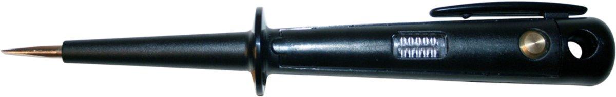 SKANDIA Spanningszoeker - 150 mm kopen