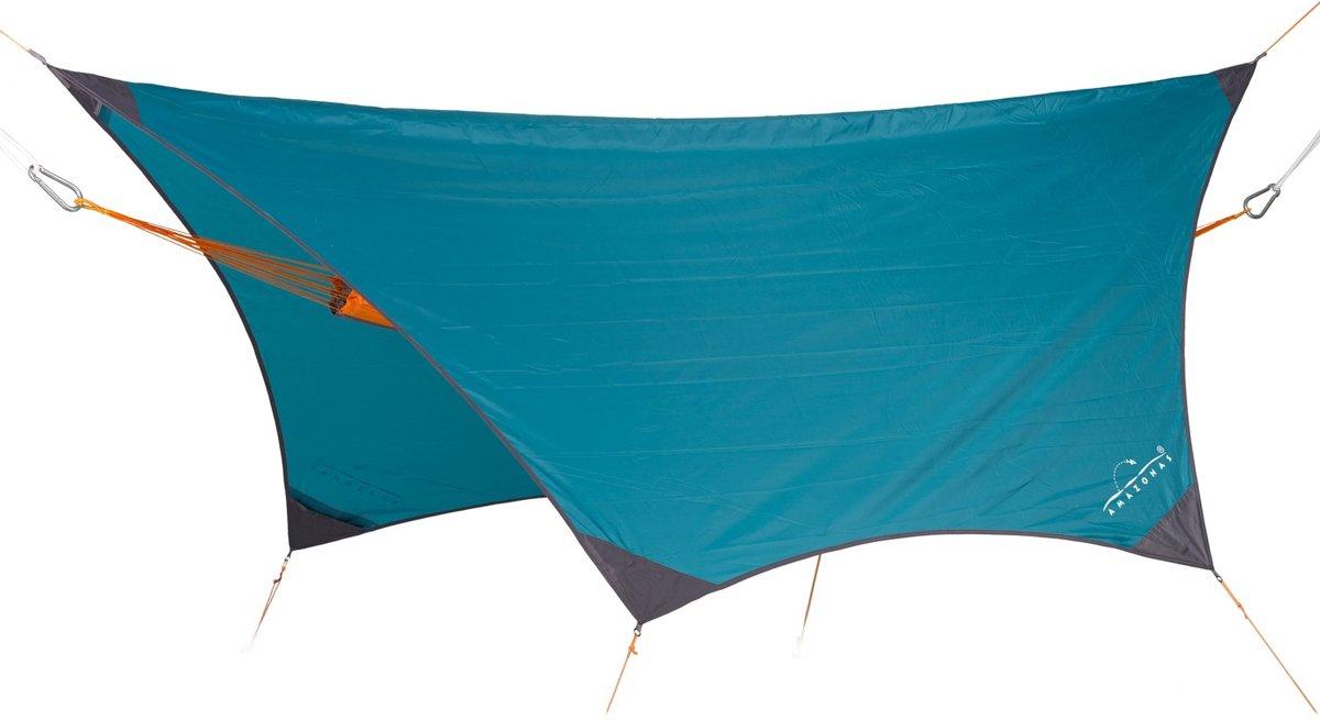 Tent Tarp Jungle tent Pro