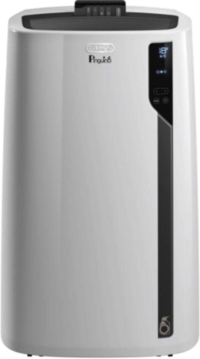 DeLonghi PAC EL92 mobiele airconditioner kopen