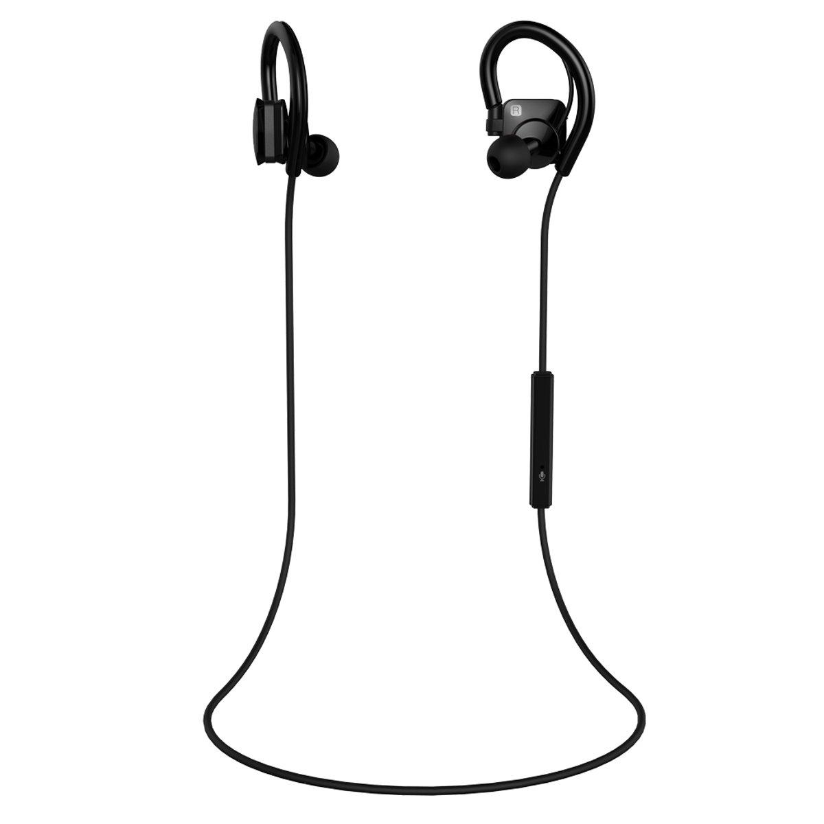 Jabra Step Bluetooth Headset (Black) kopen