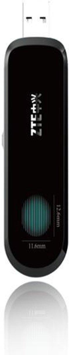 ZTE MF681 3G USB modem 42 MBps kopen