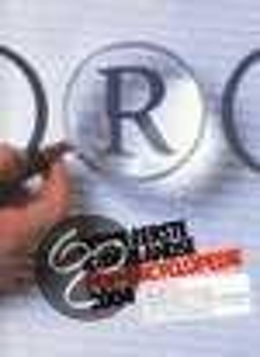 Oor - 2004 - 14 Editie