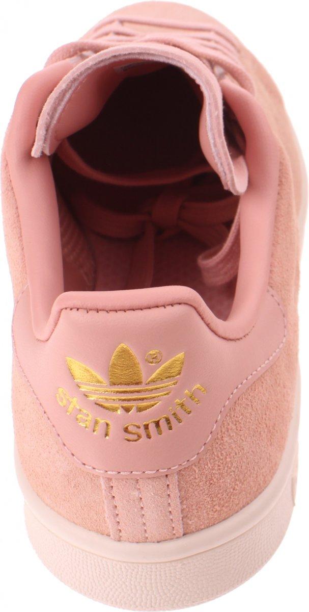 adidas stan smith zalmroze