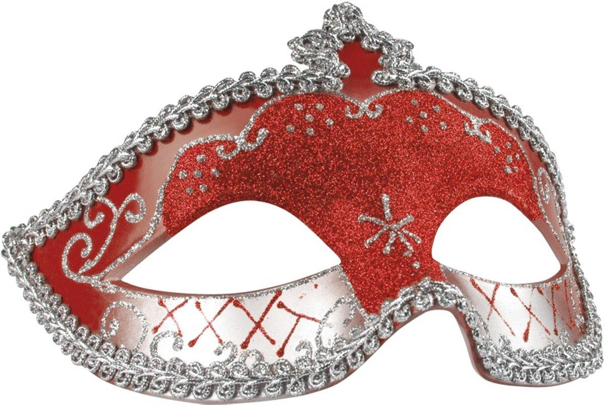 Https Nl P Set Van Muts Handschoenen Sjaal Minnie Queen High Heels Gliter Een14 9200000100382415
