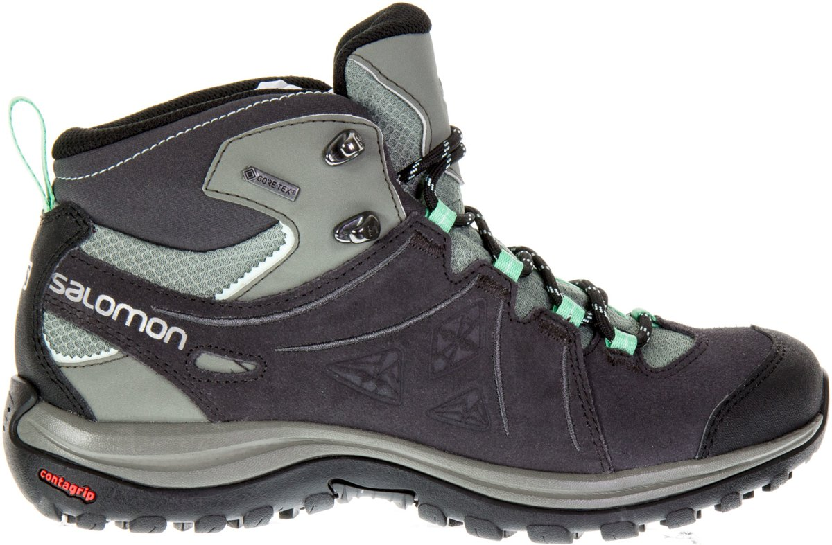 Ellipse 2 Mid Ltr GTX Wmn's Boot