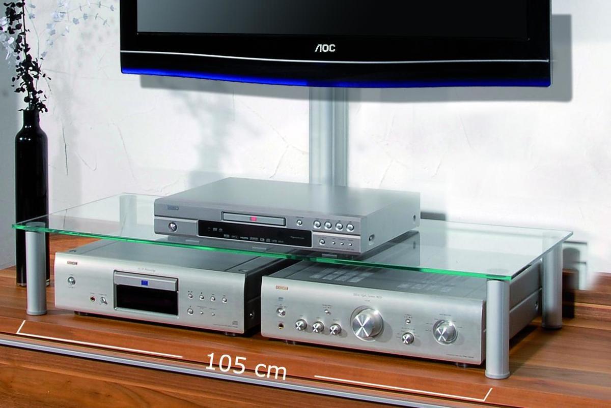 TV meubel TV monitor beeldscherm verhoger Felino Mini kopen