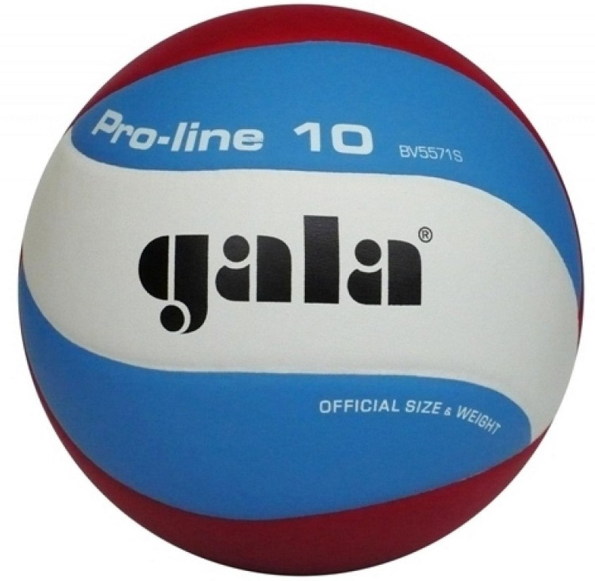 Gala Volleybal Pro-line 5571S10