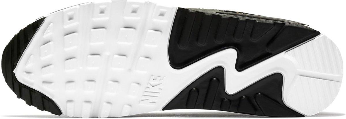   Nike Air Max 90 Essential Sneakers Maat 44.5