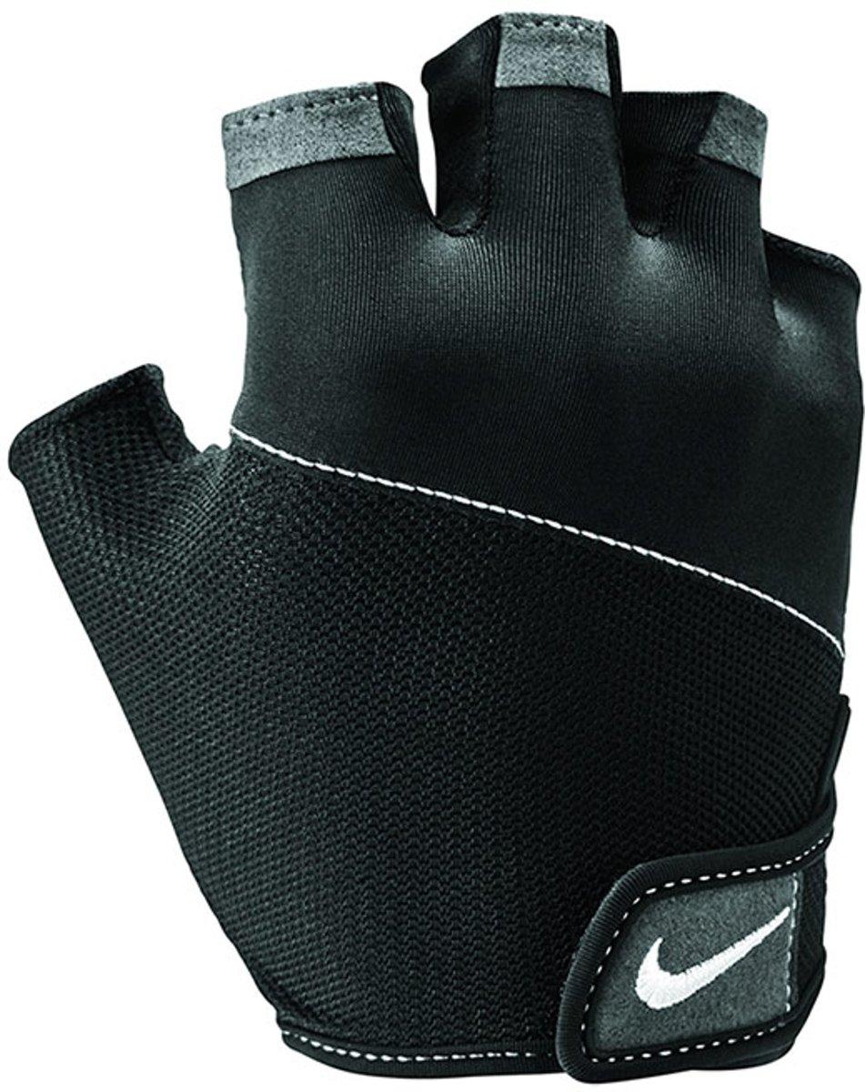   Nike Fitness Gloves Dames Sporthandschoenen