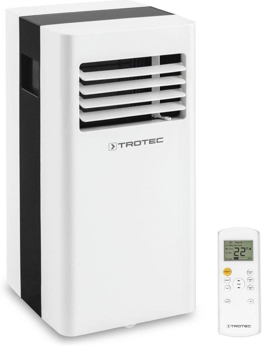 TROTEC Mobiele airco PAC 2600 X kopen